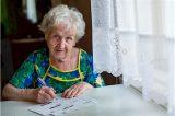 Ihre Stimme ist gefragt: Petition pro Grundrente