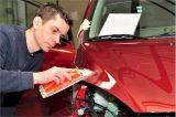 Rezession beendet Höhenflug der Automobilindustrie