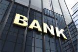 Riskantes Spiel mit Bankengiganten