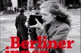 Frauenpower in der Weltmetropole Berlin