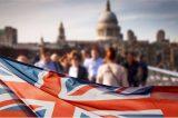 Brexit – Anfang vom Ende der EU?