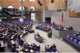 Deutschlands repräsentative Demokratie auf dem Prüfstand