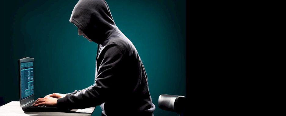 Darknet – Einblicke in die Welt der Computer-Kriminalität