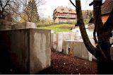 """Akt politischer Schönheit: """"Denkmal der Schande"""" fertiggestellt"""