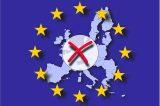 Europawahl: Das wollen die deutschen Kandidaten