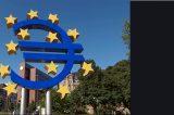 Fed und EZB: Leitzinssenkung in Sicht