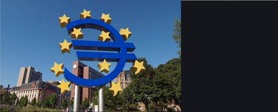 Die EZB hat das Augenmaß verloren