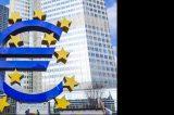 Konjunktur-Optimismus der EZB bröckelt