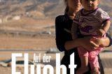 Auf der Flucht – Reportagen von beiden Seiten des Mittelmeers