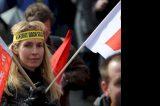 Attac und Campact: Aberkennung der Gemeinnützigkeit bedroht die Demokratie
