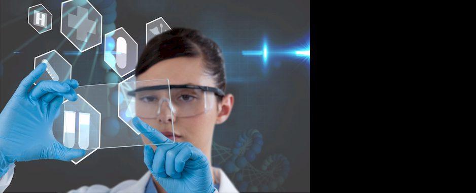 Gen-Manipulation: Das neue, noch mächtigere CRISPR-Tool CasX ist da!