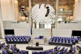 Bundestag muss Dokumente zu Parteispenden herausgeben