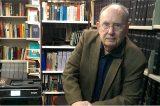 """Ex-""""Stern""""-Reporter Gerd Heidemann: """"Journalisten sind immer nur so gut wie ihre letzte Geschichte"""" (4/4)"""