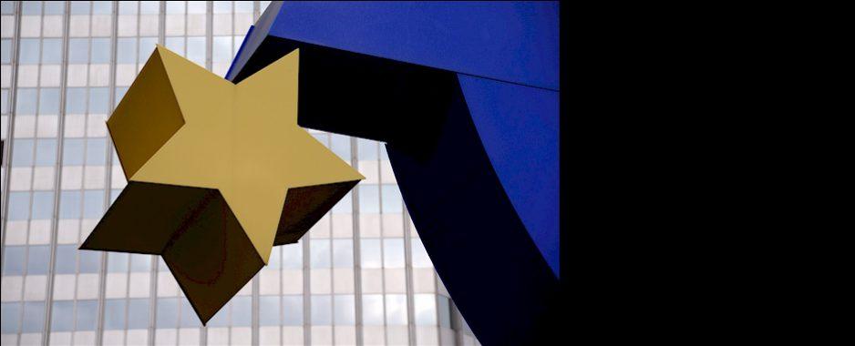 Helikoptergeld: Was die EZB noch aushecken wird