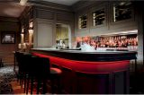 Lange Nacht der Hotelbars im Regent Berlin