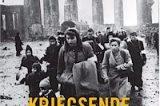 Kriegsende in Berlin 1945 – Einzigartige Impressionen