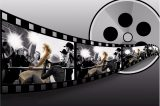 Marilyn Monroe – Gerüchte, Spuren und ein Gespräch