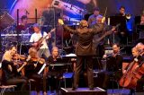 """Symphonic Rock In Concert"" on Tour"