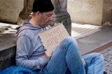 """Nichtwählen – ein """"Unterschichten-Problem""""?"""