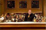 FUSION SPIRITS – Cocktailschulung im Regent Berlin