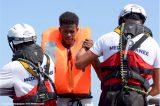 EU-Politik führt zu immer mehr Todesopfern im Mittelmeer