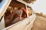 Tipps für aufregende Fotos vom Road Trip