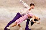 Romeo & Julia on Ice mit dem St. Petersburger Staatsballett
