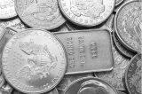 Silber als Investment – sinnvoll oder riskant?