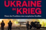 Buchempfehlung: Die Ukraine im Krieg