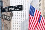Wal Street – Warum wir die Zocker brauchen